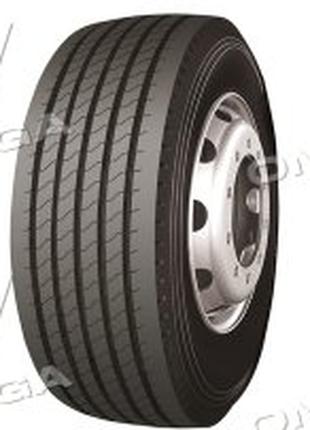 Шина 385/65R22,5 164К SC168 24PR (Supercargo)