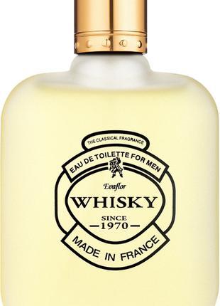 Evaflor Whisky  виски