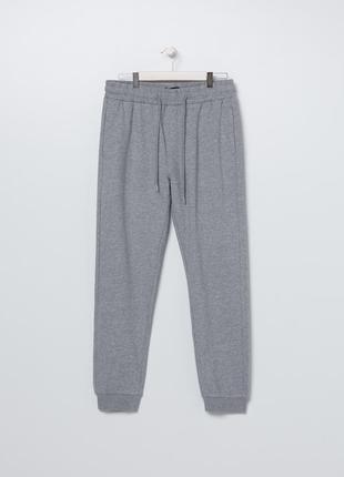 Штаны спортивные спортивки штани