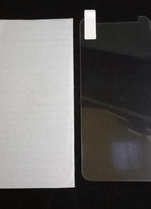 Защитное стекло Samsung A605 GALAXY A6+ Plus, J810 Galaxy J8 2018