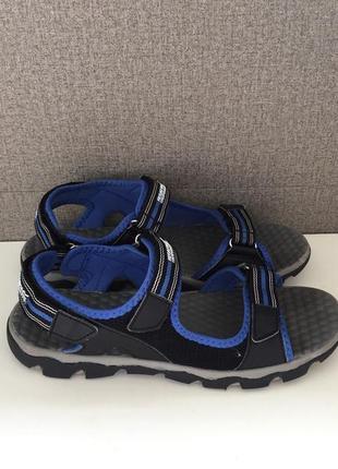 Чоловічі босоніжки сандалі regatta мужские босоножки сандалии