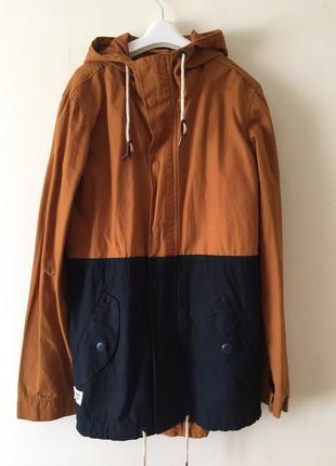 Чоловіча куртка cropp