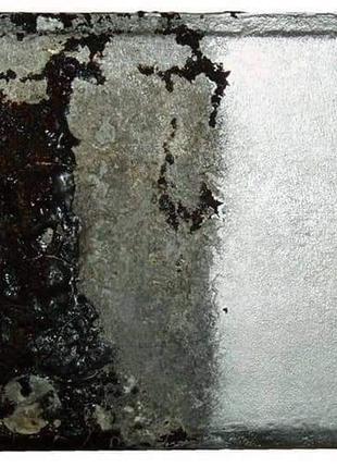 Послуги очистки, покриття форм та дек антипригарним покриттям. Ре