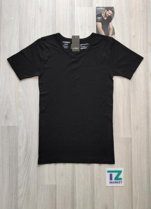 Livergy мужская спортивная футболка