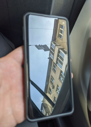 Samsung Galaxy S10 приближенный к идеалу