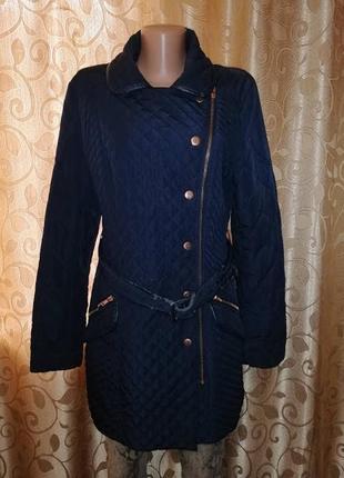 ✨✨✨стильная легкая женская демисезонная куртка, пальто next🔥🔥🔥