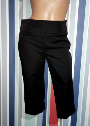 Женские шорты бермуды бренд cori