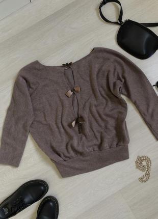 Джемпер, кофта, свитшот, свитер