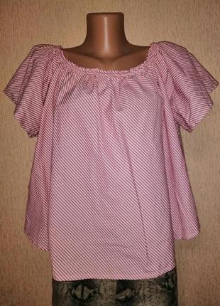 Красивая женская легкая распашонка, свободная кофта, блузка в ...