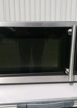 Микроволновка Tevion MD 12434 Made in Germany / мікрохвильова піч