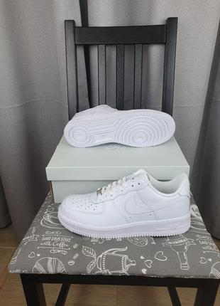 Nike Air Force 1 Classic