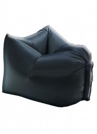 Надувное кресло-лежак Reswing Ламзак Armchair (Lamzac Standart) Ч