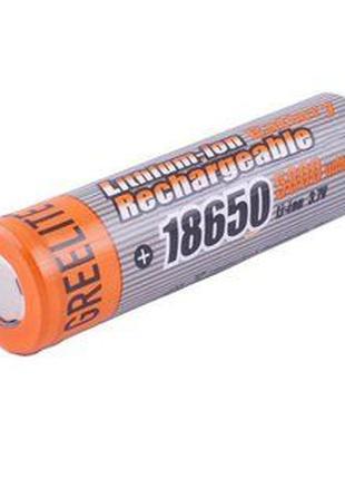 Аккумуляторы 18650 SDN 4800mAh, аккумуляторы Greelite 18650, 5...