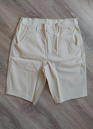 Женские шорты бриджи бермуды германия