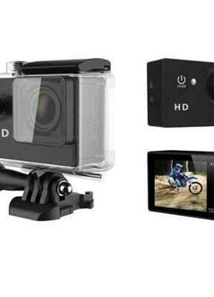 Екшн камера Action Camera Full HD A7