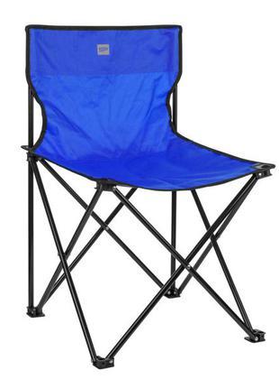 Туристическое раскладное кресло Spokey Tonga стул складной