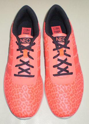 Кроссовки Adidas neo, р-р 43 ⅓