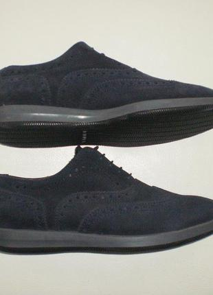 Туфли ferri, р-р 42