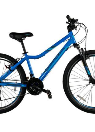 Подростковый велосипед Comanche Ontario