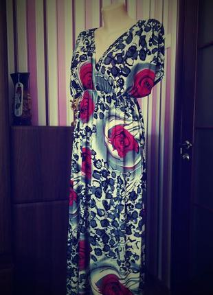 Платье нарядное 52 50  размер миди  скидка бюстье топ