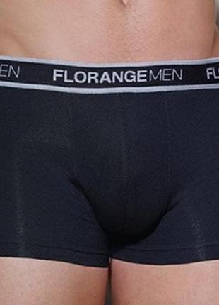 Мужские трусы-шорты, распродажа