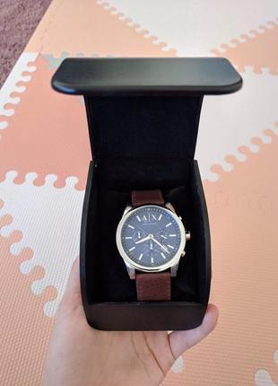 Часы Armani Exchange AX2501