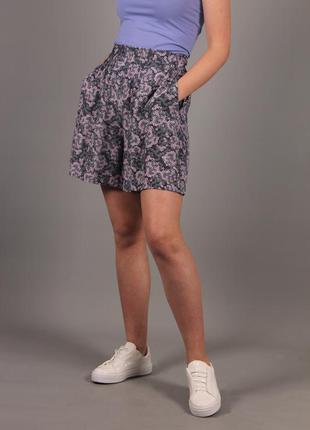 Жіночі шорти and less