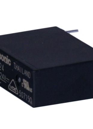 Реле ALDP124, (24VDC)