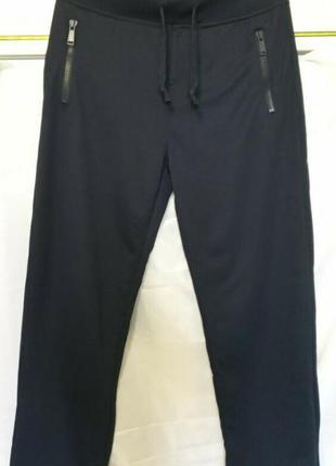 Спортивные штаны женские брюки на резинке. жіночі спортивні шт...
