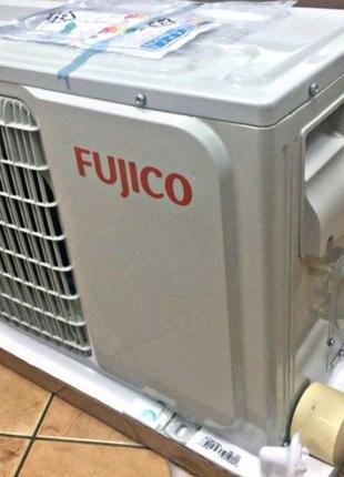Fujico ACF-07AHRN1 Кондиционер сплин-система