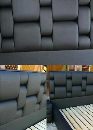 Кровать, диван, кресло, мягкая мебель