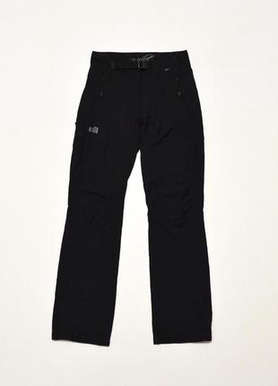 Трекінгові штани millet