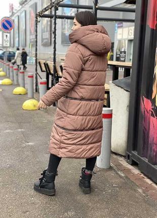 Пальто трансформер 3в1 ,куртка трансформер