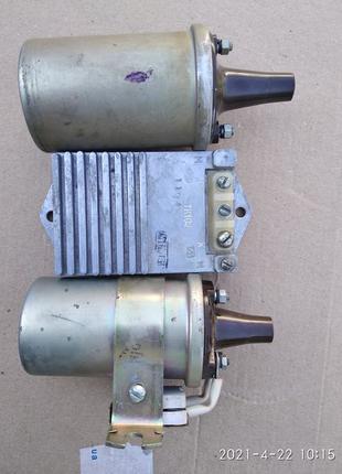 Коммутатор ТК102 по 150 гр