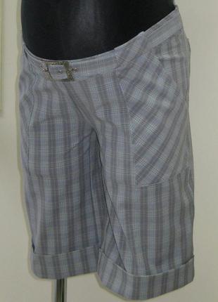 Распродажа! шорты для беременных