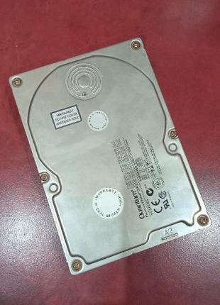 Жёсткий диск HDD 6 Гбайт / IDE / Рабочий, Цена 70 грн