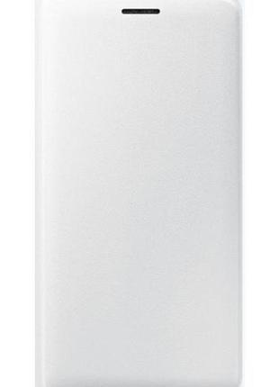 Чехол для смартфона Samsung Galaxy  J5 2016 ( Samsung J510)