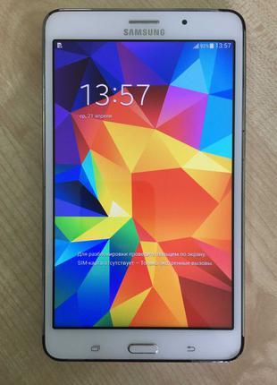 Планшеты Samsung Galaxy Tab A 7.0 8 Gb
