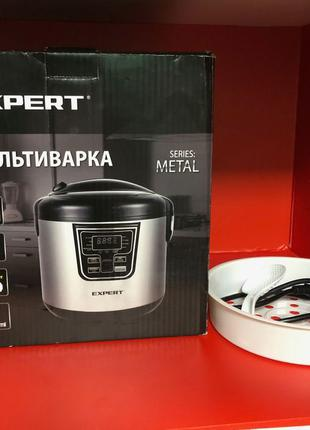Мультиварка Expert Home EMC-1805L