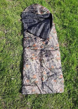 Спальный мешок Listonz