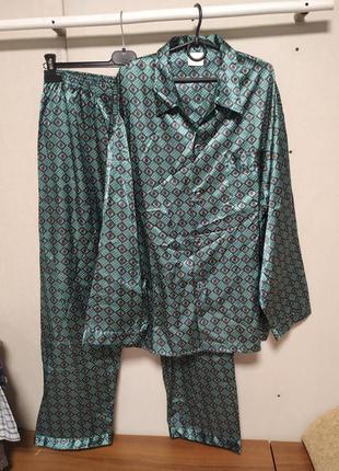 Пижама размер 52/54
