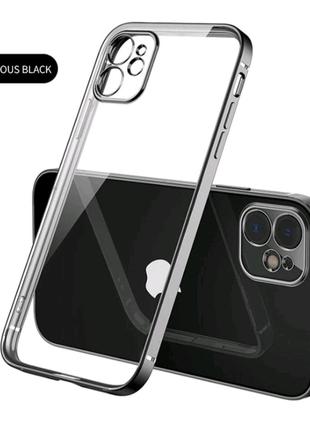 Чехол на iPhone 11 pro max