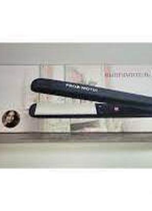 выпрямитель волос Promotek PM333 40Вт 50Hz 220V