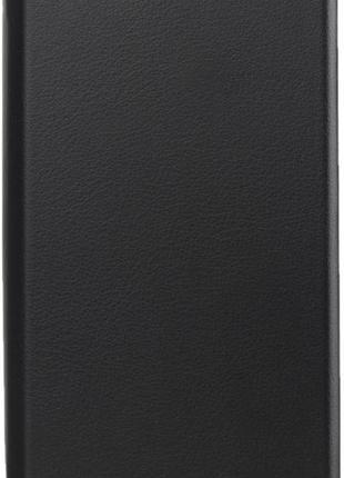 Чехол-книжка для Huawei Honor 7Х (Vili)