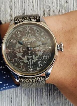 Часы мужские омега Omega, раритет