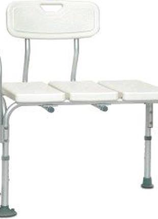 Стул для ванной ( для инвалидов, пожилых людей)
