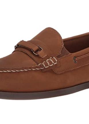 Туфли мужские Florsheim, размер 47