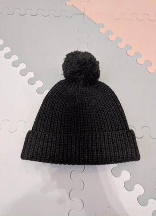 Мужская шапка H&M