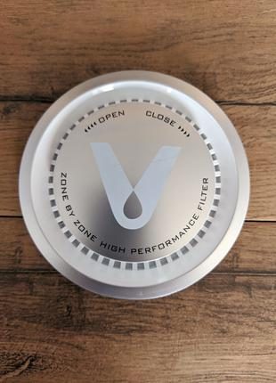 Xiaomi Viomi Microbacteria стерилизатор для холодильника