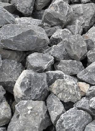 Камень Бутовый 100*250